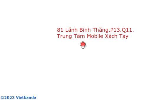 Bán IPHONE 4G-32GB. giá rẻ nhất chỉ có Tại Đây